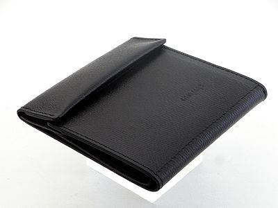 おすすめ財布